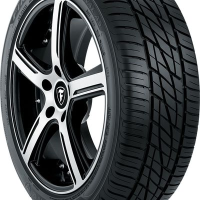 Hankook Optimo H426 Review