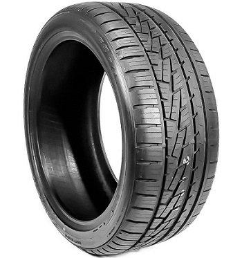 Falken Pro G4 A S >> Falken Pro G4 A S Review Does This Tire Fit Your Vehicle The
