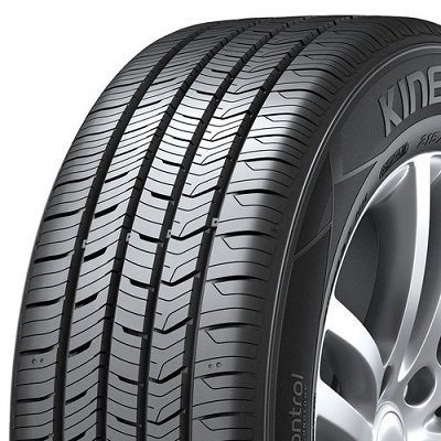 Hankook Kinergy PT H737 Review