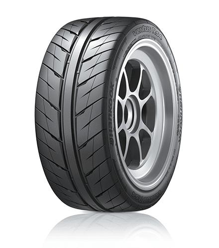 Hankook Ventus RS4 Review