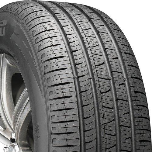 Pirelli Scorpion Strada All Season Review