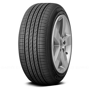 Best Tires for Mini Coope