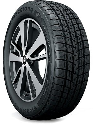 Best Tires for the Toyota Prius