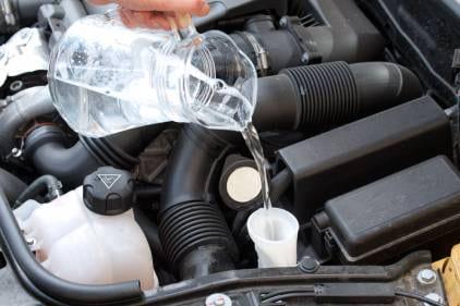 How to Avoid the Car Breakdown