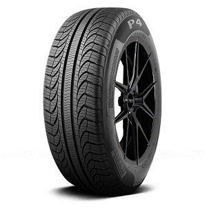 The Best Tires for Honda Odyssey