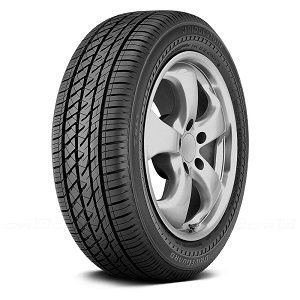 The Best Tires for Mazda 3