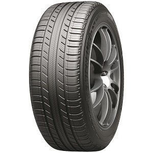The best OEM tires for Mazda 3