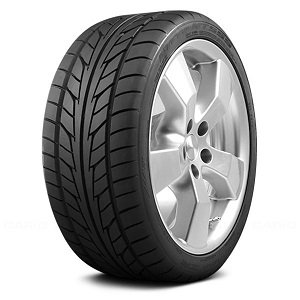 Nitto NT555 Review
