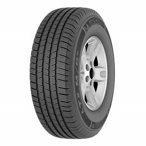 Best Tires for Toyota Tundra