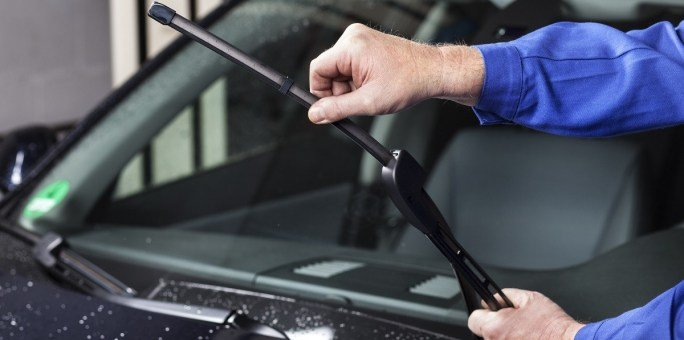 How to Winterize Your Car - Get Ready for Winter