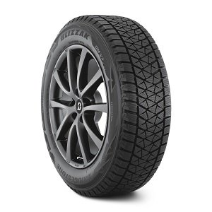 Best Tires for Jeep Grand Cherokee
