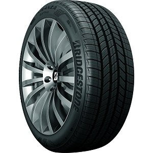 Top 10 Best Tires for Minivan