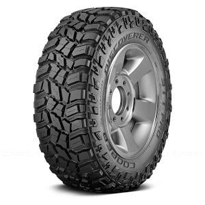 Best Mud Tires for Street