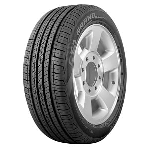 Best Tires for Toyota Corolla