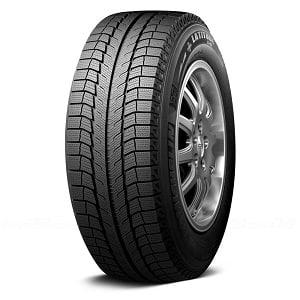Best Tires for Toyota Highlander