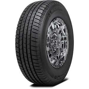 Best 10 Ply Tires for Towing