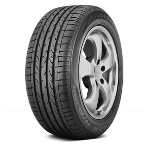 Best Tires for Lexus RX350