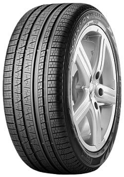 Best Run Flat Tires