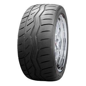 Best Tires for Drifting