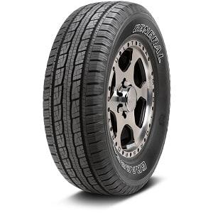 Best Tires for GMC Sierra 1500