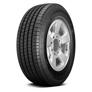 Best Tires for Gravel Roads