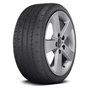 Best Tires for Hot Climates
