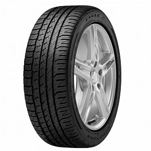 Best Tires for Lexus ES 350