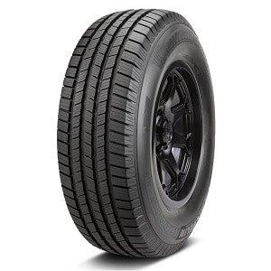 Best Highway Tires for Mazda CX-5