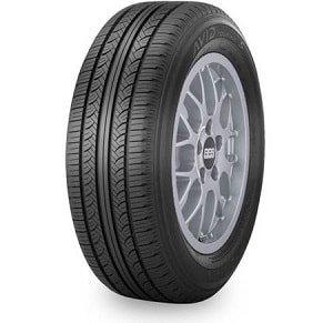 Best Tires for Quiet Ride