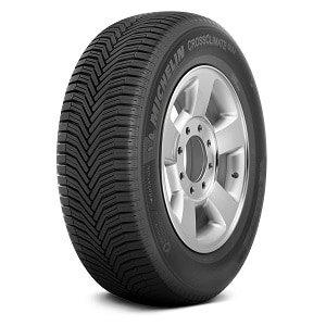 Best Tires for Audi Q5