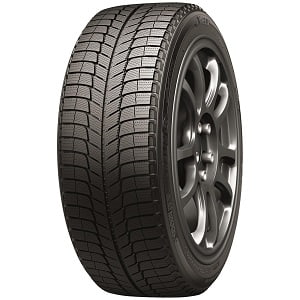 Best Tires for Ford Fusion