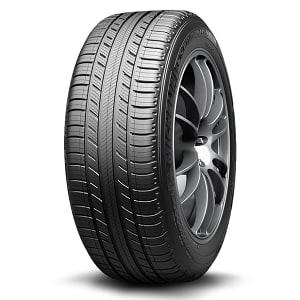 Best Tires for Honda Fit