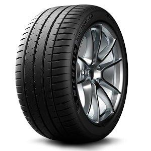Best Tires for Mazda MX-5 Miata