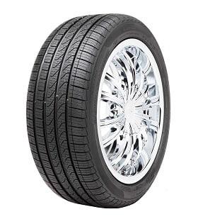Best Tires for Mercedes E350
