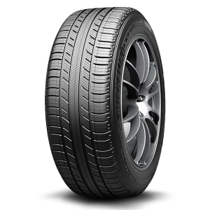 Best Tires for Subaru Crosstrek
