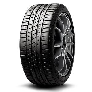 Best Tires for Subaru Impreza