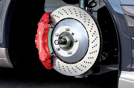 How To Tell If You Really Need New Brakes