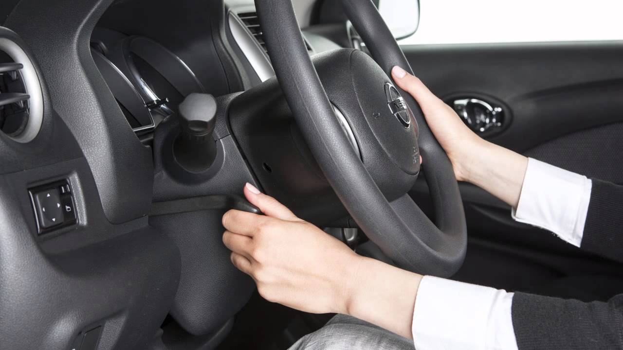 What to Do When Your Ignition Key Gets Stuck
