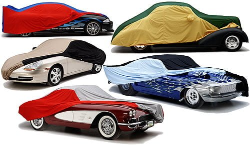 how to choose the best car cover