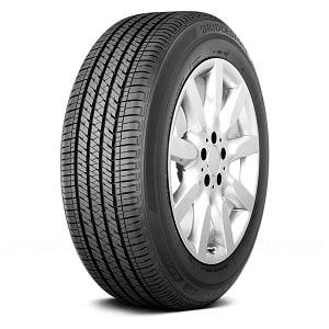 Best Low Rolling Resistance Tires