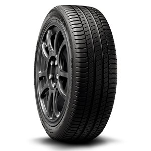 Best Summer Tires