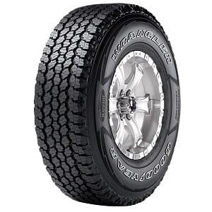 Best Tires for Diesel Trucks