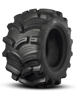 Best UTV Tires for Trail and Mud