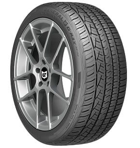 Best All Season Performance Tires