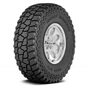 Best All Terrain Tires