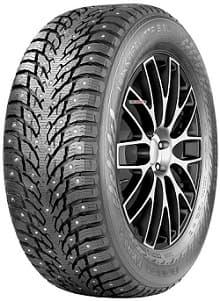 Best Studded Snow Tires
