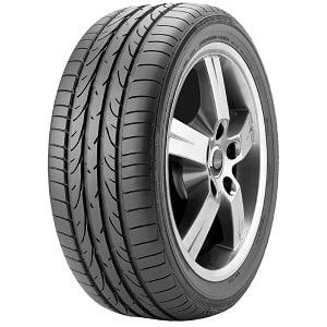 Best Tires for Dodge Challenger