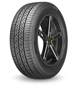 Best Tires for Honda Odyssey