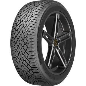 Best Tires for Mazda Miata