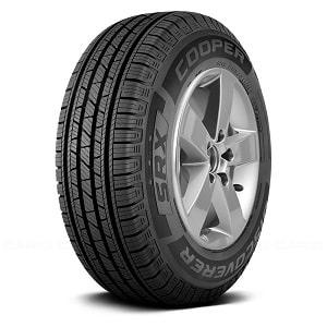 Best Tires for Honda Pilot
